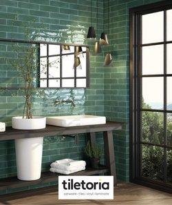 Tiletoria catalogue ( 17 days left )