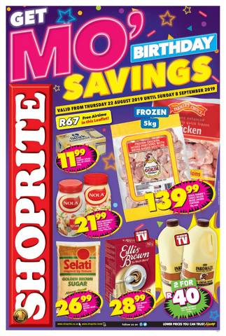 Kit Kat Cash & Carry | Specials & Catalogues - September 2019