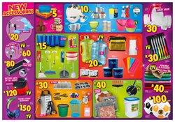 Smartphones offers in the Shoprite catalogue in Cape Town