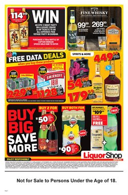 Boots offers in the Shoprite catalogue in Cape Town