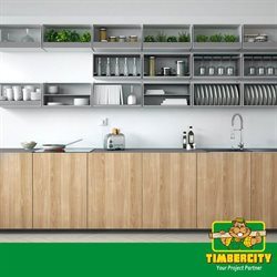 DIY & Garden offers in the Timbercity catalogue in Port Elizabeth