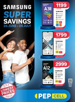 Home & Furniture offers in the PEP HOME catalogue ( Expires today)