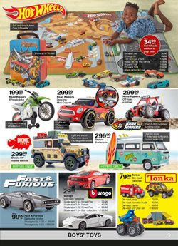 Doors offers in the Checkers Hyper catalogue in Cape Town