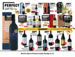 Kitchen offers in the Checkers Hyper catalogue in Cape Town
