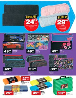Tablet offers in the Checkers Hyper catalogue in Cape Town