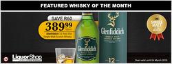 Checkers Hyper deals in the Pretoria special