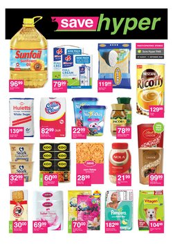 Save Hyper Groceries | Trading Hours, Phone Numbers ...