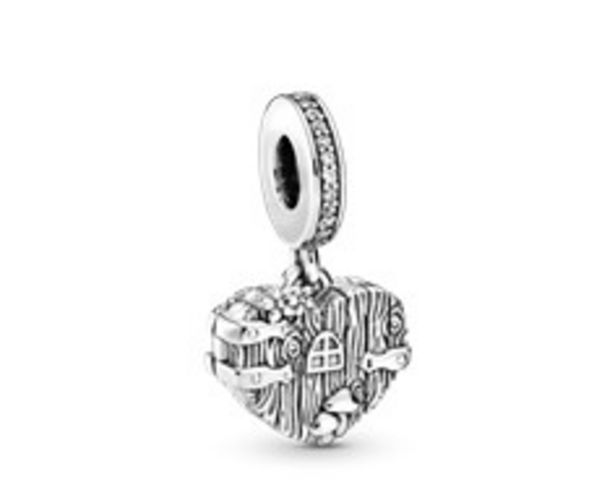 Home Sweet Heart Dangle Charm offers at R 1099