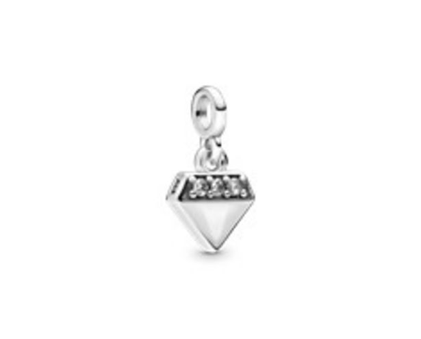 My Bright Diamond Dangle Charm offer at R 239