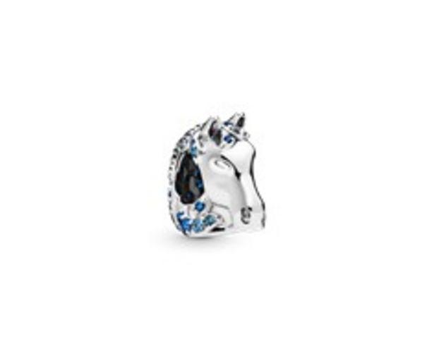 Disney Frozen Nokk Horse Charm offer at R 1399