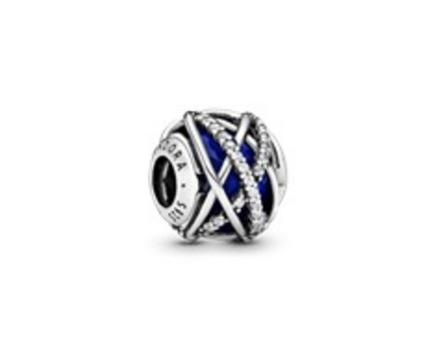 Blue Galaxy Charm offer at R 1299
