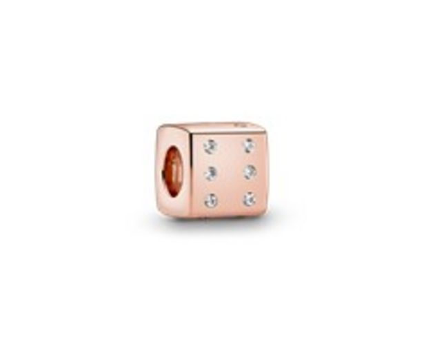 Dazzling Dice Charm offer at R 1199
