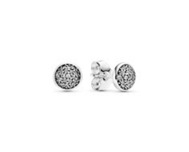 PavéStud Earrings offers at R 979