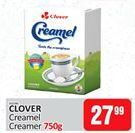 Cream Clover offer at R 27,99