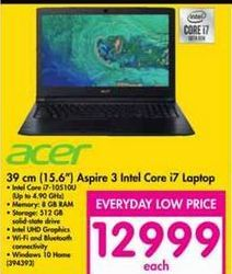 Makro Laptop The Best Deals Promotions