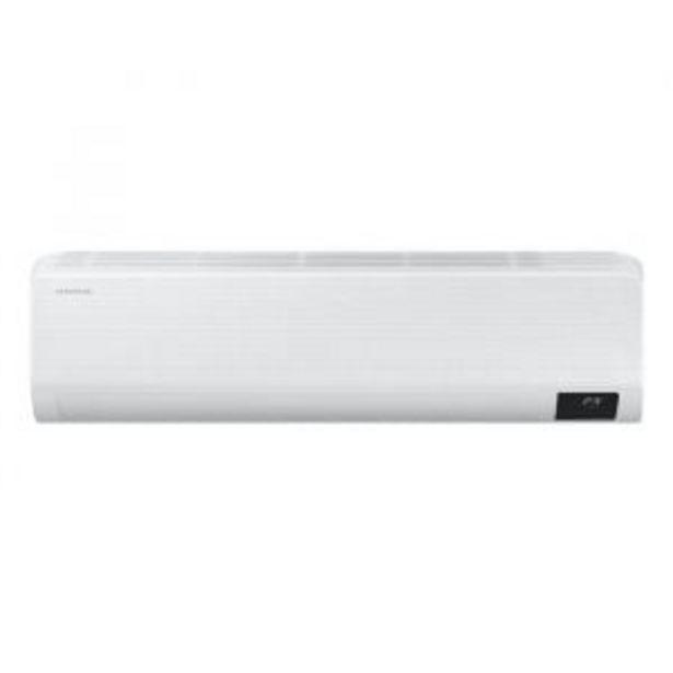 Samsung 24000BTU Wind-Free Air-conditioner - AR24TSEA offers at R 23999,99