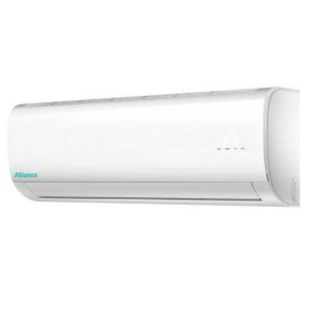 Alliance 9000BTU Midwall Non Inverter Air-Conditioner - FOUS09 offer at R 5899,99