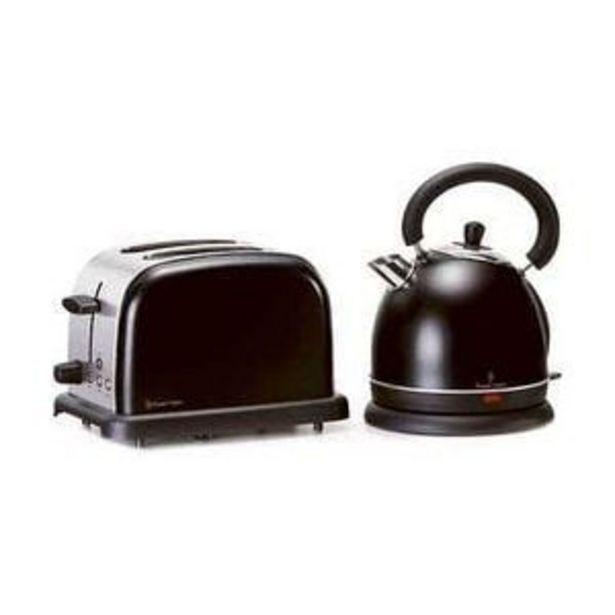 Russell Hobbs Breakfast Pack - RHBP55 offer at R 999,99