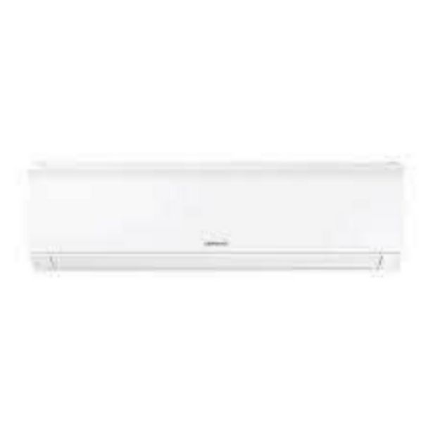 Samsung 24000BTU Inverter Air-conditioner - AR24TSHG offer at R 16744,99