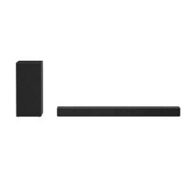 LG 3.1.2ch Sound Bar - SN7Y offers at R 6999,99