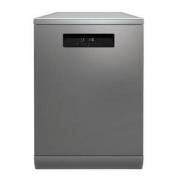 Defy 15Pl Stainless Steel Cornerwash Dishwasher - DDW356 offer at R 7904,99