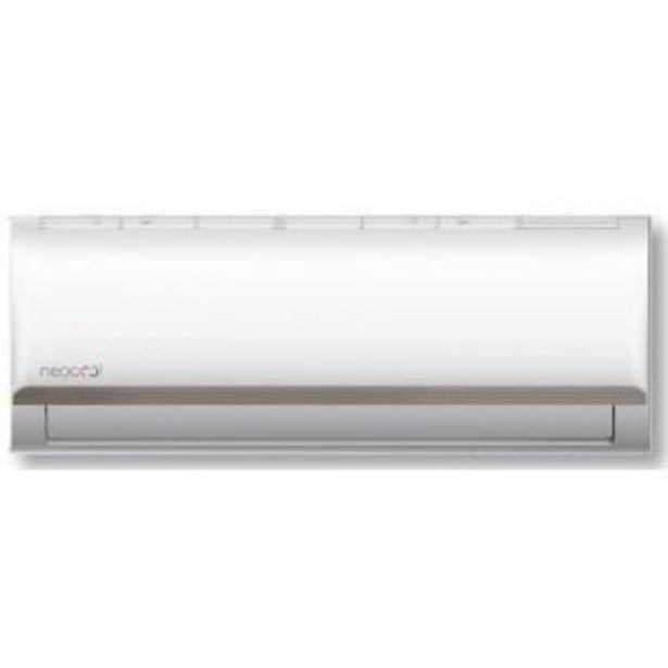Alliance Neocool 9000 BTU Non Inverter Air Conditioner - MHP09 offers at R 4999