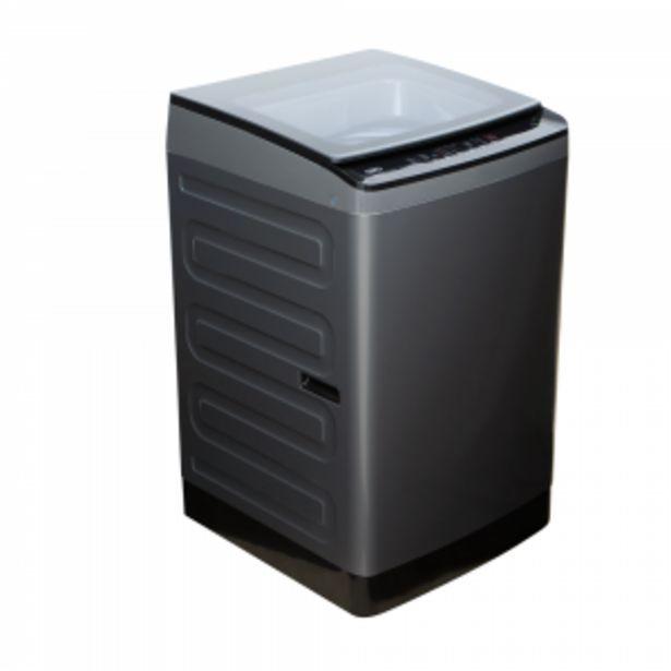 Defy 14Kg Top Loader Washing Machine - DTL160 offers at R 5899,99