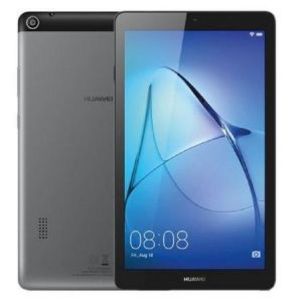 "Huawei MediaPad T3 7"" offer at R 1999,99"