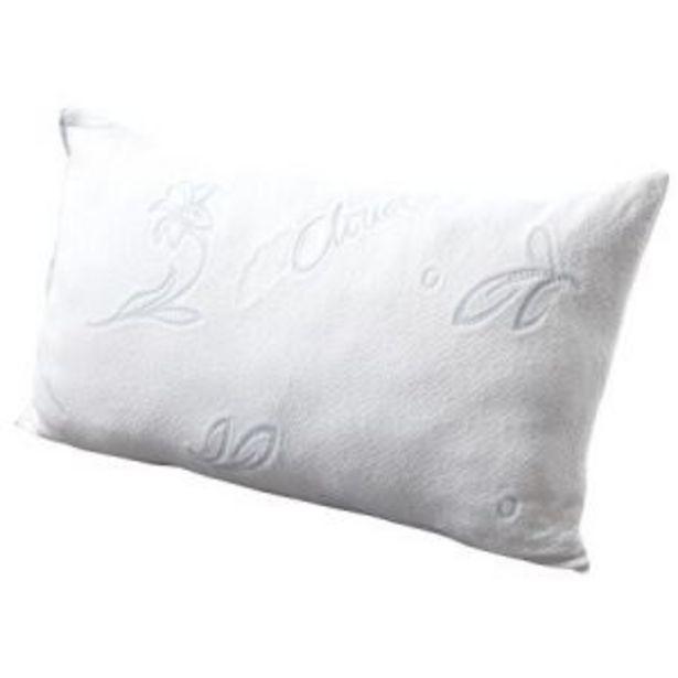 Strand Mattress Memory Foam Pillow offers at R 139,99