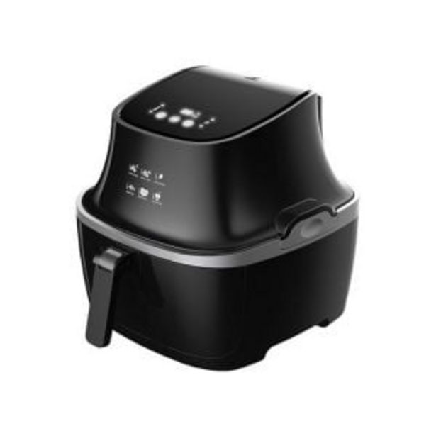 Russell Hobbs Purifry Max Airfryer offer at R 2349,99