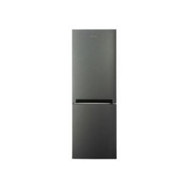 Defy 193L Combi Refrigerator - DAC321 offers at R 4399,99