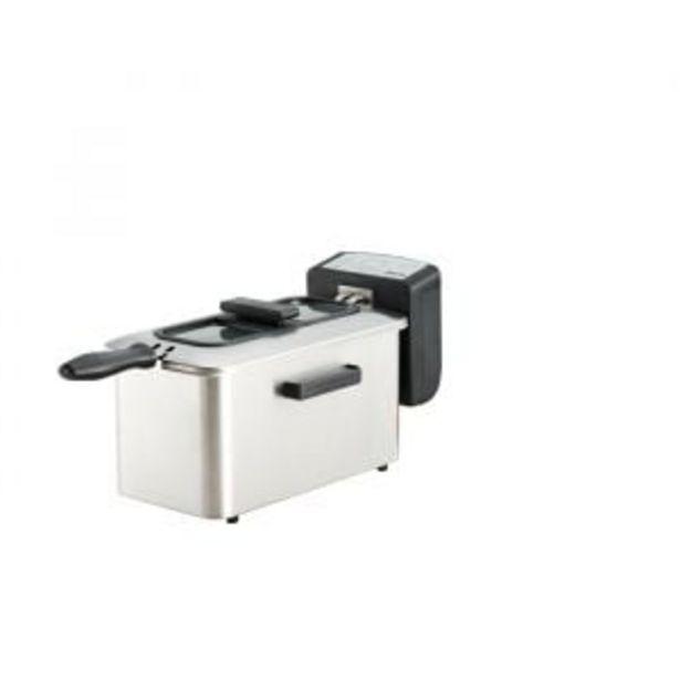 Russell Hobbs Digital Deep Fat Fryer - RDF300 offers at R 1199,99