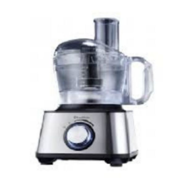 Russell Hobbs 1000W Food Processor - RHFP001 offers at R 1699,99