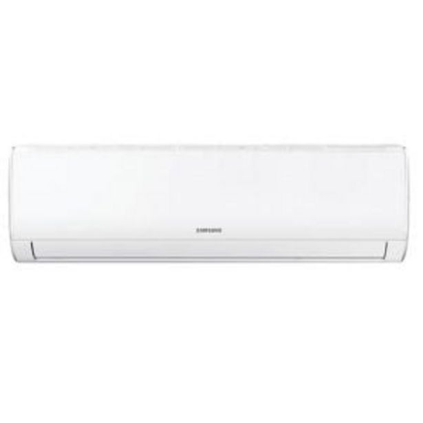 Samsung 9000BTU Inverter Air-conditioner - AR09TSHG offer at R 7904,99