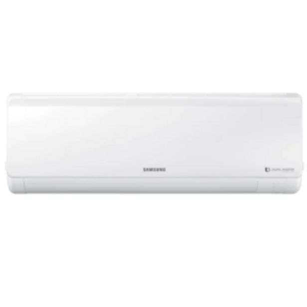 Samsung 18000BTU Inverter Air-conditioner - AR18TSHG offer at R 11729,99