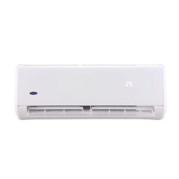 Carrier 18000BTU R410A Non Inverter Air Conditioner - QHA50N offers at R 13099,99