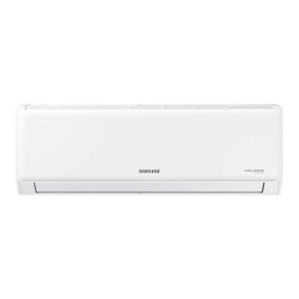 Samsung 12000BTU Inverter Air-conditioner - AR12TSHGAWKN offer at R 8924,99