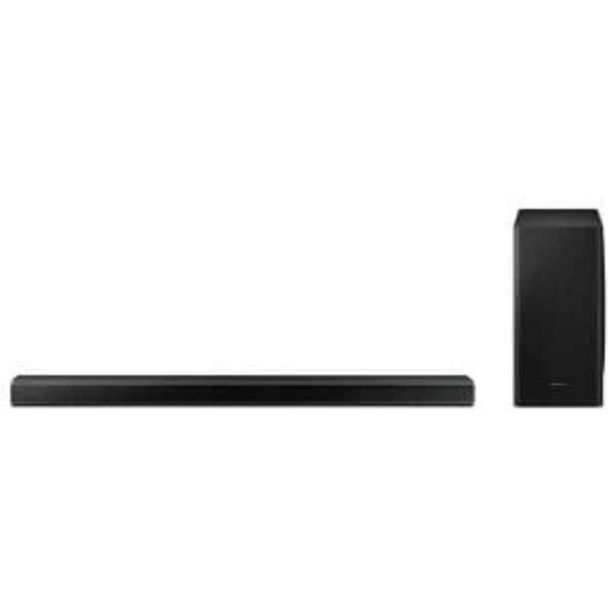 Samsung 3.1.2ch Soundbar - HW-Q800T/XA offer at R 8999,99