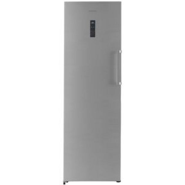 AEG 260L Silver Full Freezer - AGB53011NX offer at R 8999,99