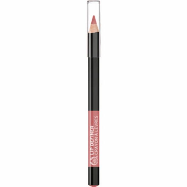 Lip Liner 003 Clover Pink 1.25g offer at