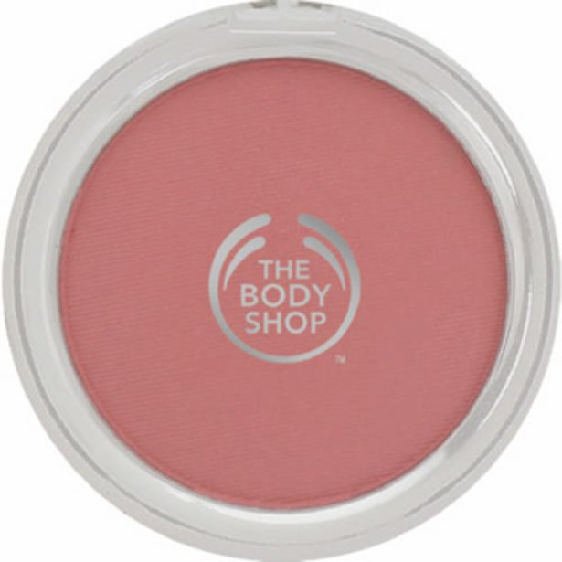 All In One Blush 03 Flushed 4g offers at R 210