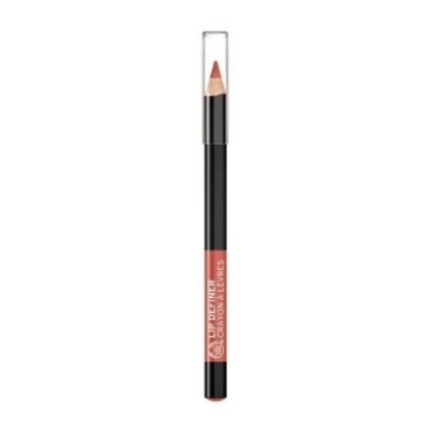 Lip Liner - Coral Blush offer at R 155