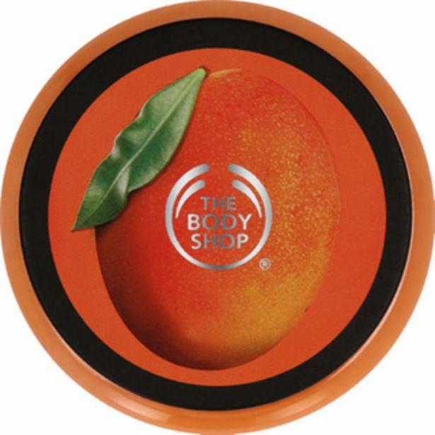 Body Scrub Mango 250ml offer at R 255