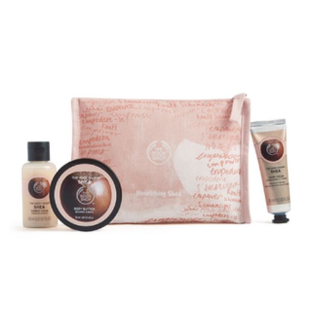 Gift Bag Shea offers at R 235