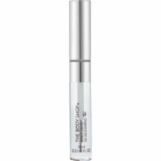 Brow & Lash Gel Clear 10ml offers at R 175