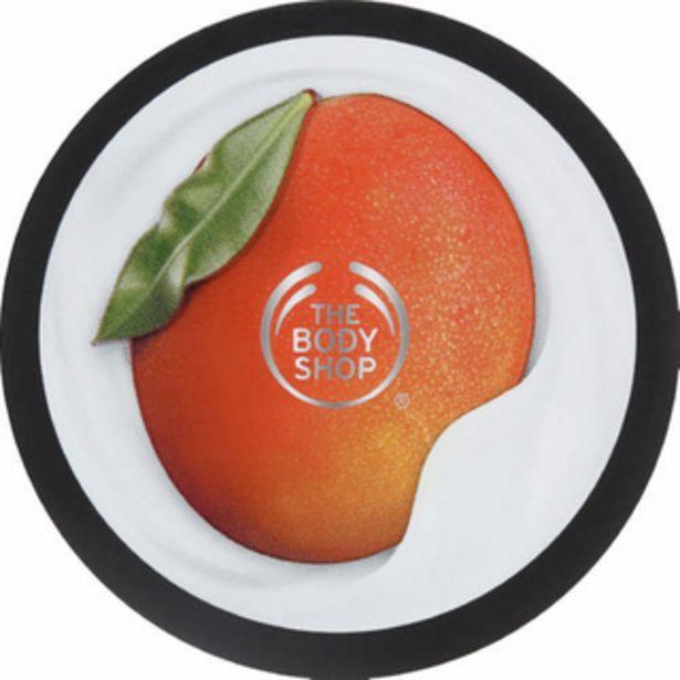 Mango Body Yoghurt 200ml offers at R 175