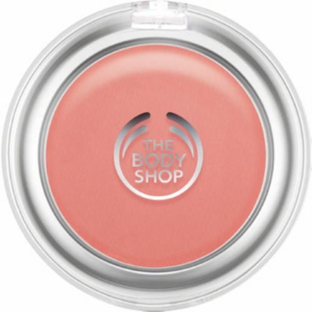 All In One Blush 01 Macaroon 4g offers at R 210