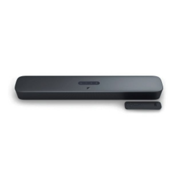 JBL Bar 2.0 All-In-One offers at R 169