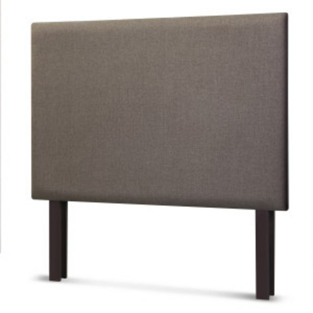 Linea Classica Ritz Headboard offer at R 119