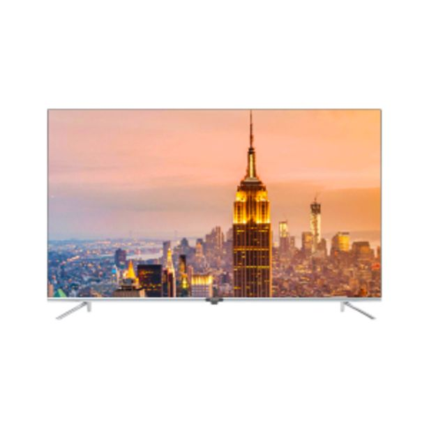 """Skyworth 32"""" Smart Android HD Ready TV offers at R 199"""